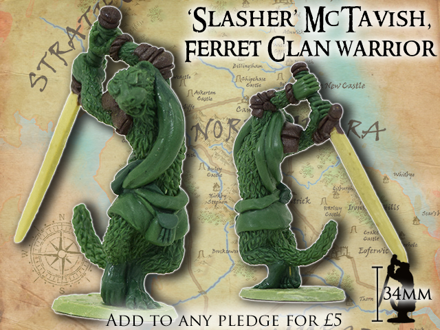 ff-ferret-clan-warrior.jpg