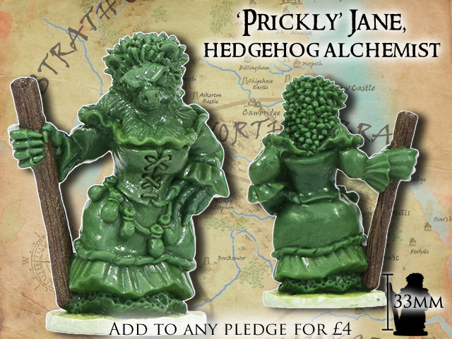 ff-hedgehog-alchemist.jpg