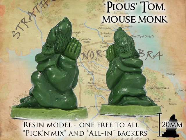 ff-mouse-monk.jpg