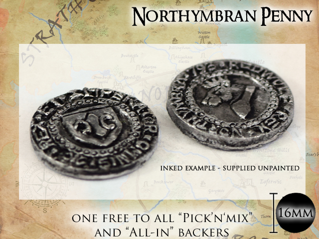 ff-northymbran-penny.jpg