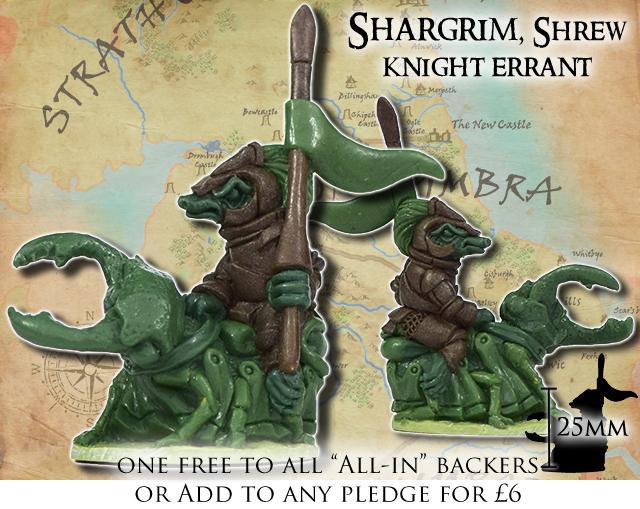 ff-shrew-knight.jpg