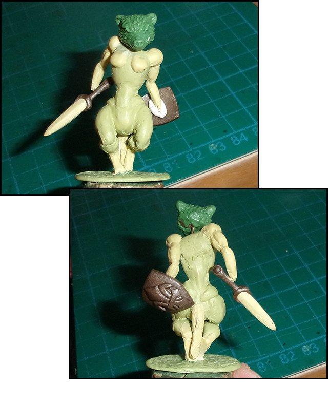 badger-sculpting-11.jpg