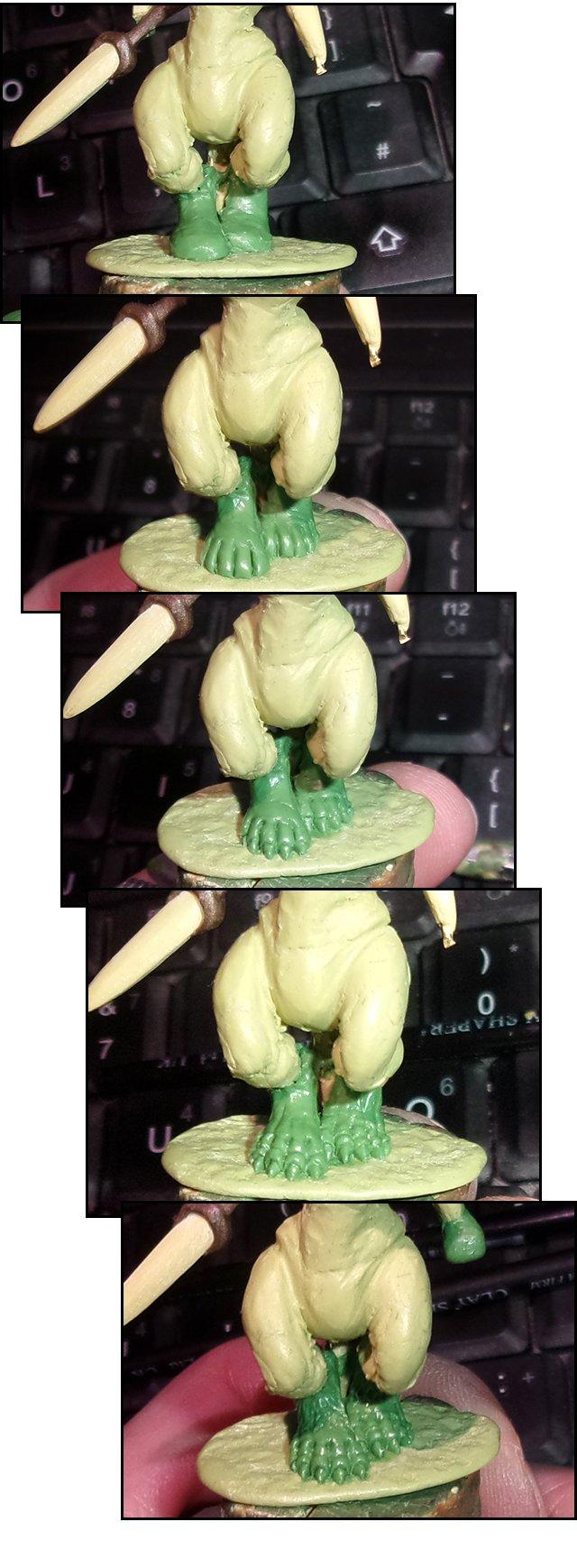 badger-sculpting-12.jpg