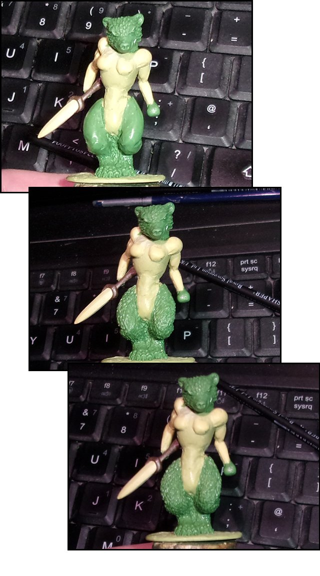 badger-sculpting-13.jpg