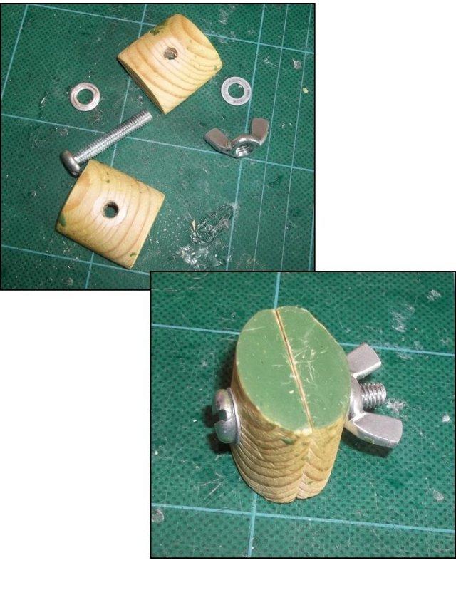 badger-sculpting-2.jpg