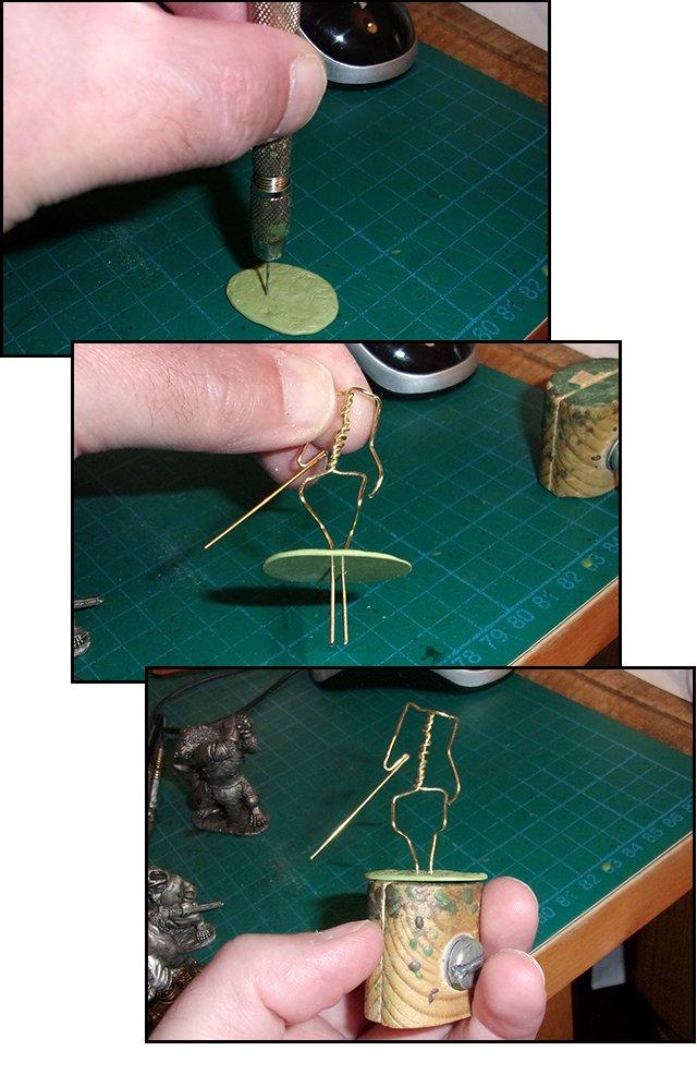 badger-sculpting-3.jpg