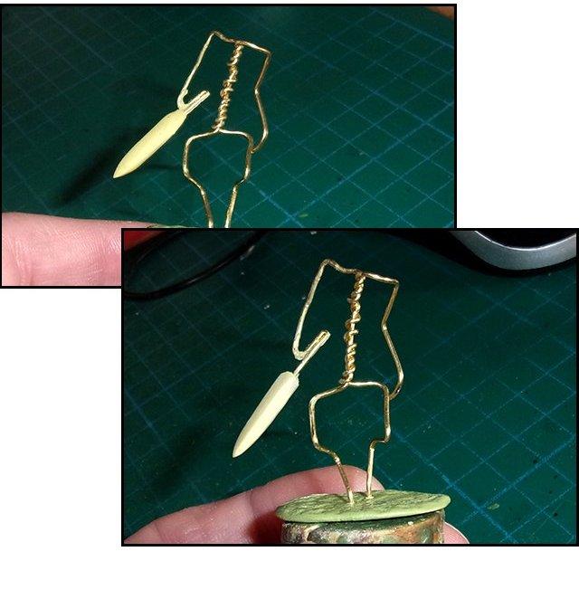 badger-sculpting-4.jpg