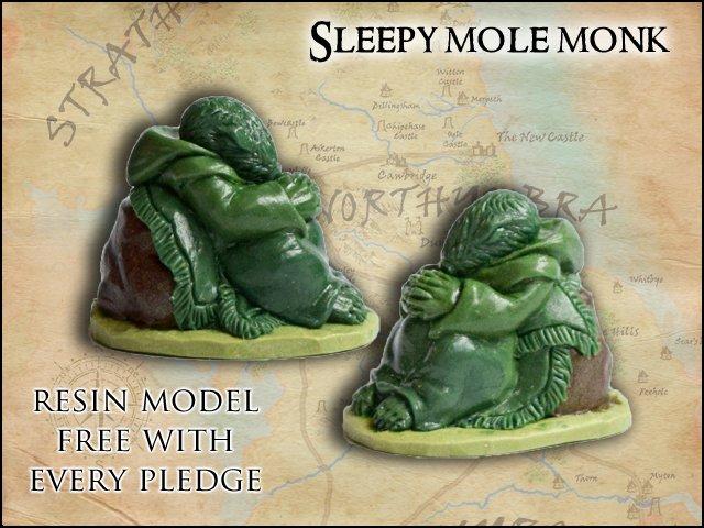 sleepy-mole.jpg