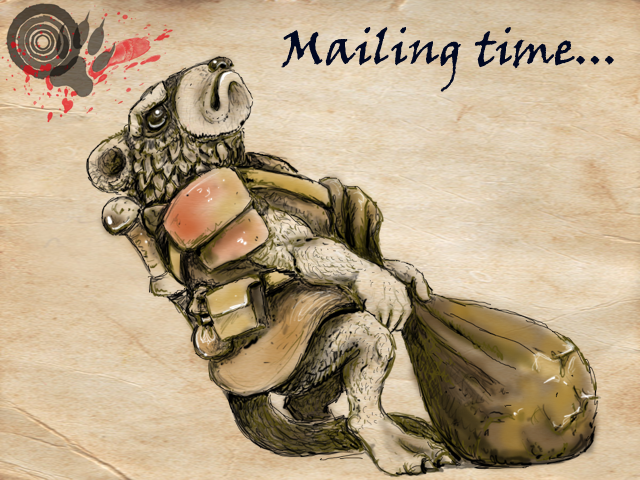 mailing.png